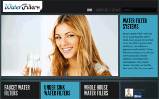 Best Reviews at Waterfilters.systems