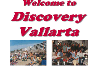 Discovery Vallarta - Travel and Rentals