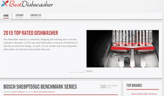 BestDishwasher.Reviews