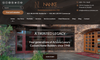Nanke Signature Group
